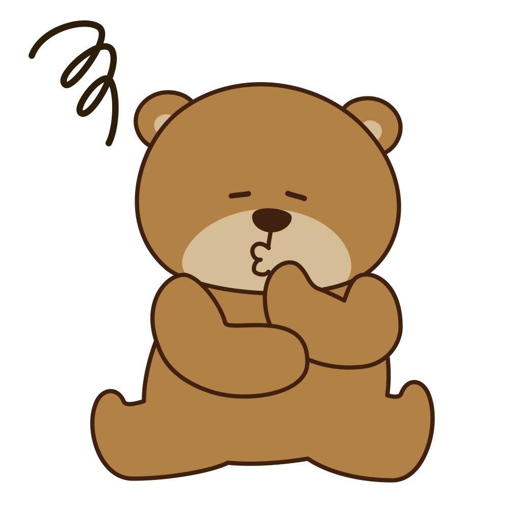 困った熊.jpg